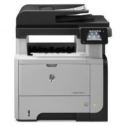 HP LaserJet Pro M521dn Printer Ink & Toner Cartridges