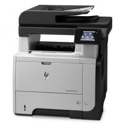 HP LaserJet Pro M521dw Printer Ink & Toner Cartridges
