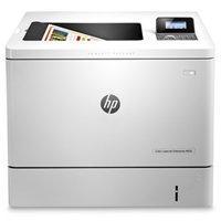 HP LaserJet Enterprise M553DN Printer Ink & Toner Cartridges