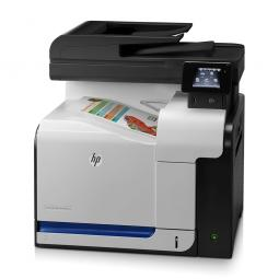 HP LaserJet Pro M570dn Printer Ink & Toner Cartridges