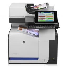 HP LaserJet Enterprise M575c Printer Ink & Toner Cartridges