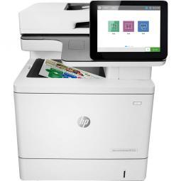 HP LaserJet Enterprise Flow MFP M578dn Printer Ink & Toner Cartridges