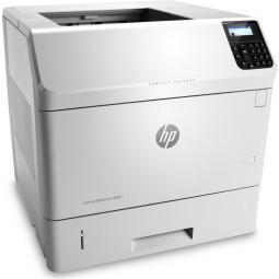 HP Laserjet Enterprise M605n Printer Ink & Toner Cartridges