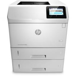 HP Laserjet Enterprise M605x Printer Ink & Toner Cartridges