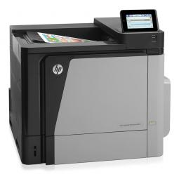 HP Color LaserJet Enterprise M651dn Printer Ink & Toner Cartridges