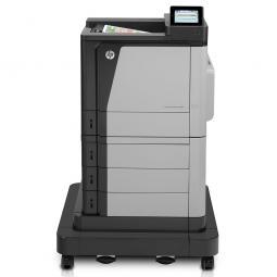 HP Color LaserJet Enterprise M651xh Printer Ink & Toner Cartridges