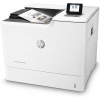 Laserjet Enterprise M652n