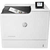 Colour LaserJet Enterprise M653x