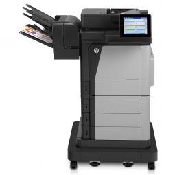 HP LaserJet Enterprise M680z Printer Ink & Toner Cartridges