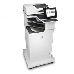 HP Colour LaserJet Enterprise M682z Toner Cartridges