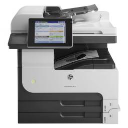HP LaserJet Enterprise M725dn Printer Ink & Toner Cartridges