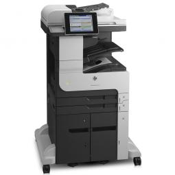 HP LaserJet Enterprise M725z Printer Ink & Toner Cartridges