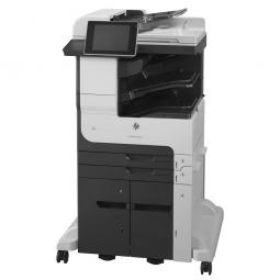 HP LaserJet Enterprise M725z Plus Printer Ink & Toner Cartridges