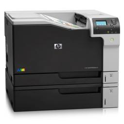 HP LaserJet Enterprise M750n Printer Ink & Toner Cartridges