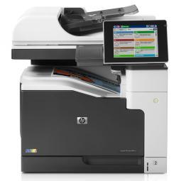 HP LaserJet Enterprise M775dn Printer Ink & Toner Cartridges