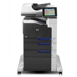 HP LaserJet Enterprise M775f Printer Ink & Toner Cartridges