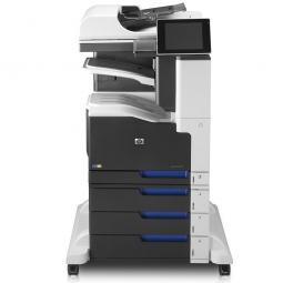 HP LaserJet Enterprise M775z Printer Ink & Toner Cartridges