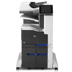 HP LaserJet Enterprise M775z Plus Printer Ink & Toner Cartridges