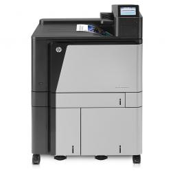 HP LaserJet Enterprise M855x+ Printer Ink & Toner Cartridges