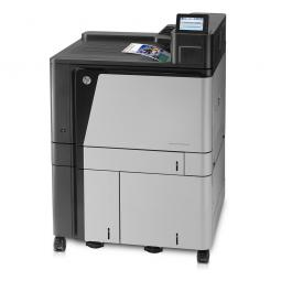 HP LaserJet Enterprise M855x+ NFC Printer Ink & Toner Cartridges