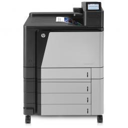 HP LaserJet Enterprise M855xh Printer Ink & Toner Cartridges