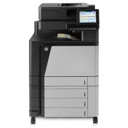HP LaserJet Enterprise M880z Printer Ink & Toner Cartridges