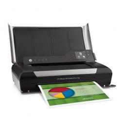 HP OfficeJet 150 Printer Ink & Toner Cartridges