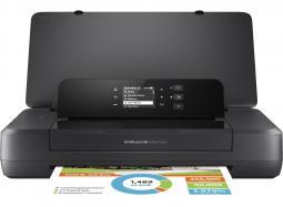 HP OfficeJet 200 Printer Ink & Toner Cartridges