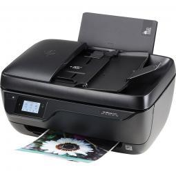 HP OfficeJet 3830 Printer Ink & Toner Cartridges