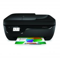 HP OfficeJet 3831 Printer Ink & Toner Cartridges