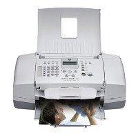 HP OfficeJet 4315 Printer Ink & Toner Cartridges