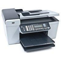 HP OfficeJet 5610 Printer Ink & Toner Cartridges