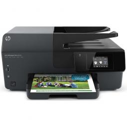 HP OfficeJet Pro 6830 Printer Ink & Toner Cartridges