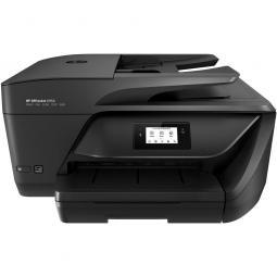 HP Officejet 6950 Printer Ink & Toner Cartridges