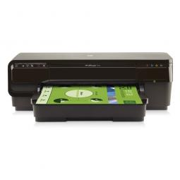 HP OfficeJet 7110 Printer Ink & Toner Cartridges