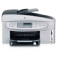 HP OfficeJet 7210 Printer Ink & Toner Cartridges