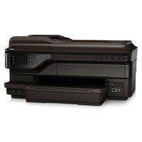 HP Officejet 7612 Printer Ink & Toner Cartridges