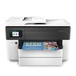 HP OfficeJet Pro 7730 Printer Ink & Toner Cartridges