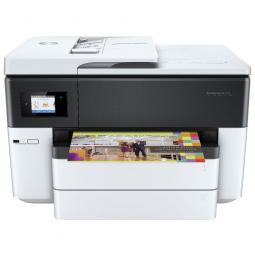 HP OfficeJet Pro 7740 Printer Ink & Toner Cartridges