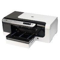 HP OfficeJet Pro 8000 Printer Ink & Toner Cartridges