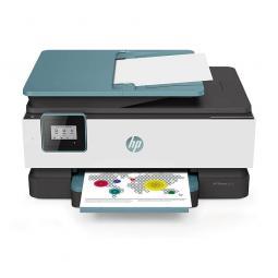 HP OfficeJet 8015 Printer Ink & Toner Cartridges