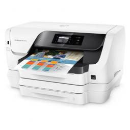HP Officejet Pro 8218 Printer Ink & Toner Cartridges