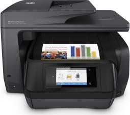 HP OfficeJet Pro 8728 Printer Ink & Toner Cartridges
