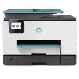 HP OfficeJet Pro 9025e Printer Ink & Toner Cartridges