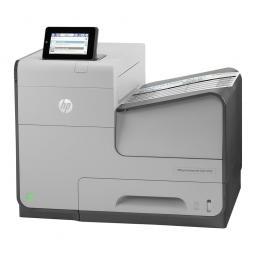 HP Officejet Enterprise Color X555dn Printer Ink & Toner Cartridges