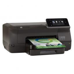 HP OfficeJet Pro 251dw Printer Ink & Toner Cartridges