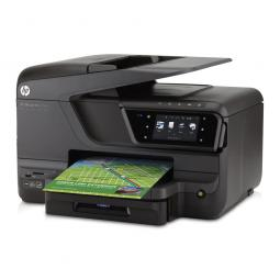 HP Officejet Pro 276dw Printer Ink & Toner Cartridges