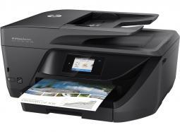 HP OfficeJet Pro 6970 Printer Ink & Toner Cartridges