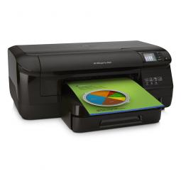 HP OfficeJet Pro 8100 Printer Ink & Toner Cartridges