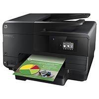 HP OfficeJet Pro 8615 Printer Ink & Toner Cartridges